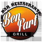 Restaurant Ben Fart